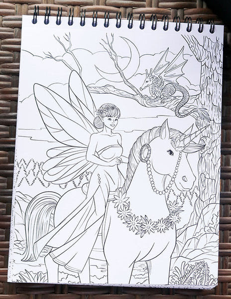 930 Drawing Coloring Books For Adults HD
