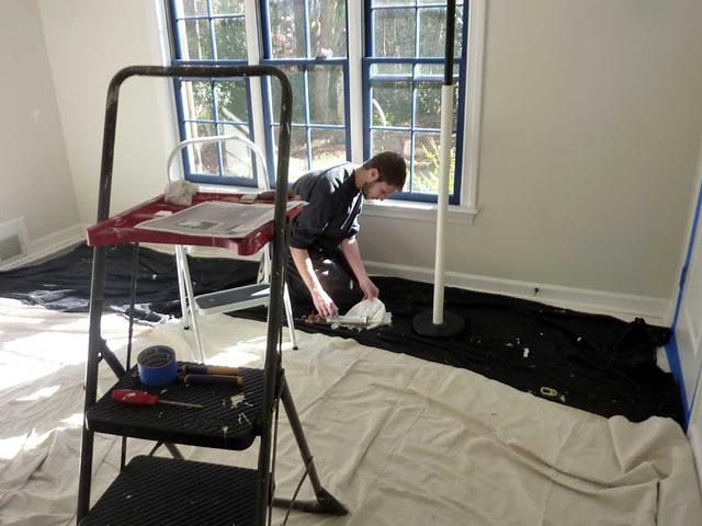 P1050620-2010-12-07-DK-Caulks-Bedroom