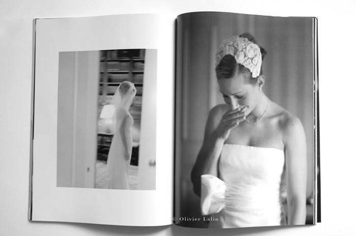 Olivier_lalin_weddings.jpg_6