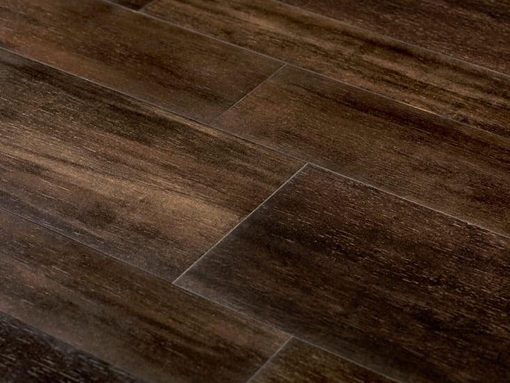 C mo decorar la casa suelos gres imitacion madera precios for Gres imitacion madera precio