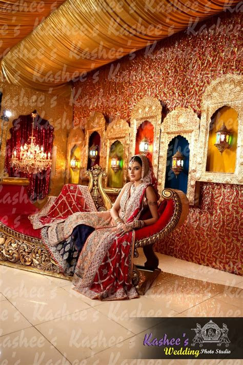 ary digital shoot  kashee wedding photo studio