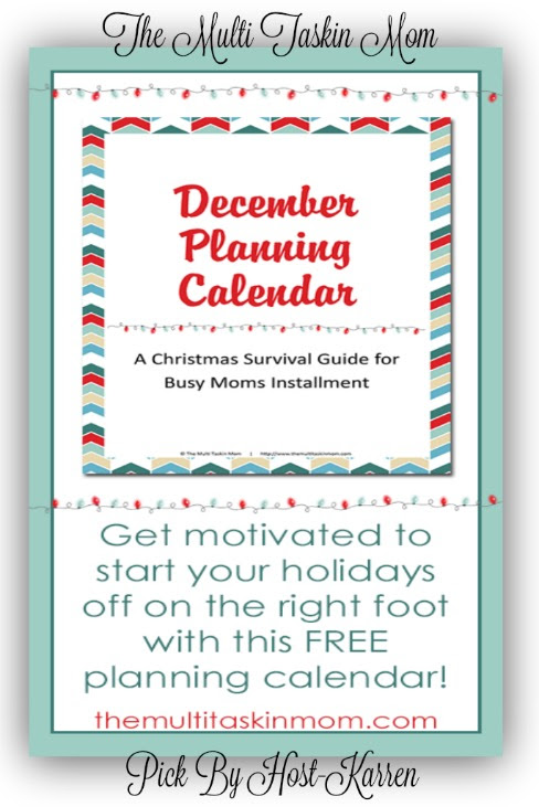 December-Planning-Calendar-FREE-to-get-you-motivated