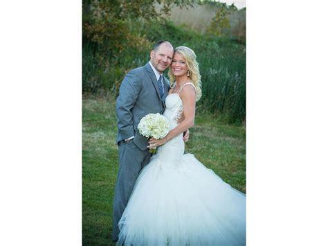 Galia Lahav Suzanne, $4,400 Size: 2   Used Wedding Dresses