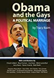 Obama and the Gays: A Political Marriage