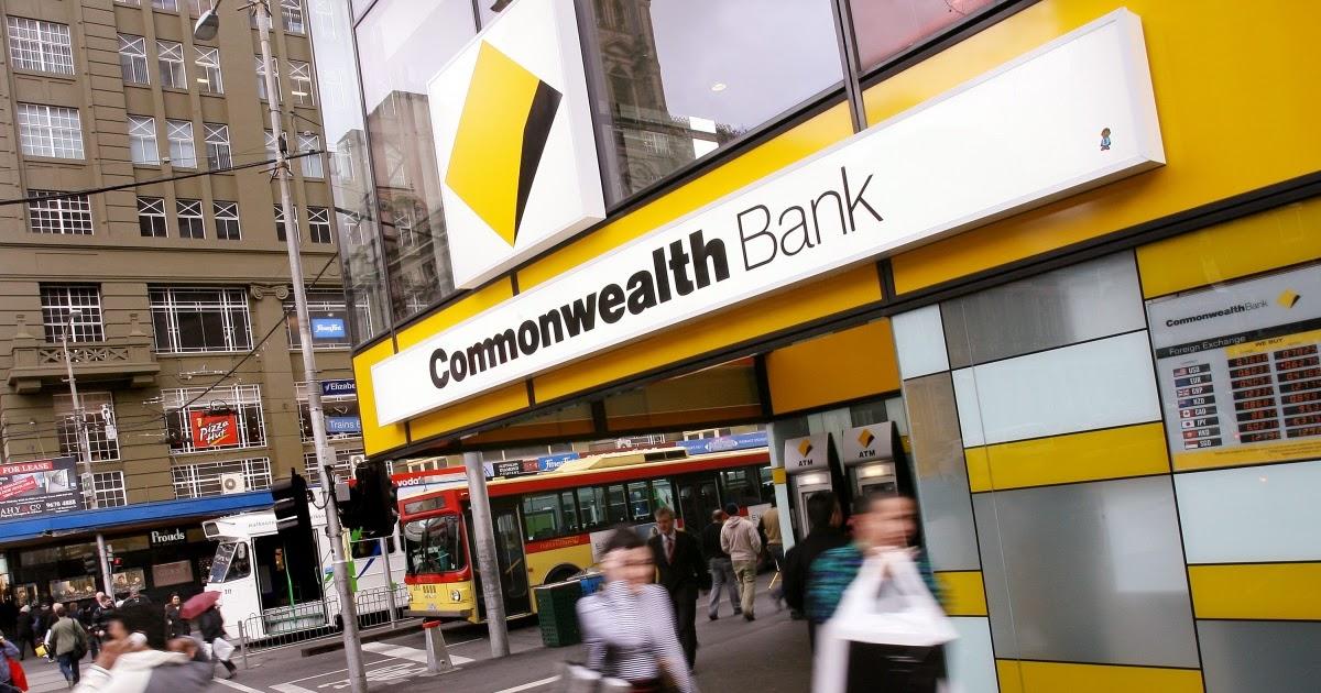 Commonwealth Bank Cardless Atm Near Me - Wasfa Blog