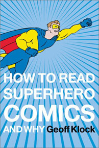 How to Read Superher#62A2A8