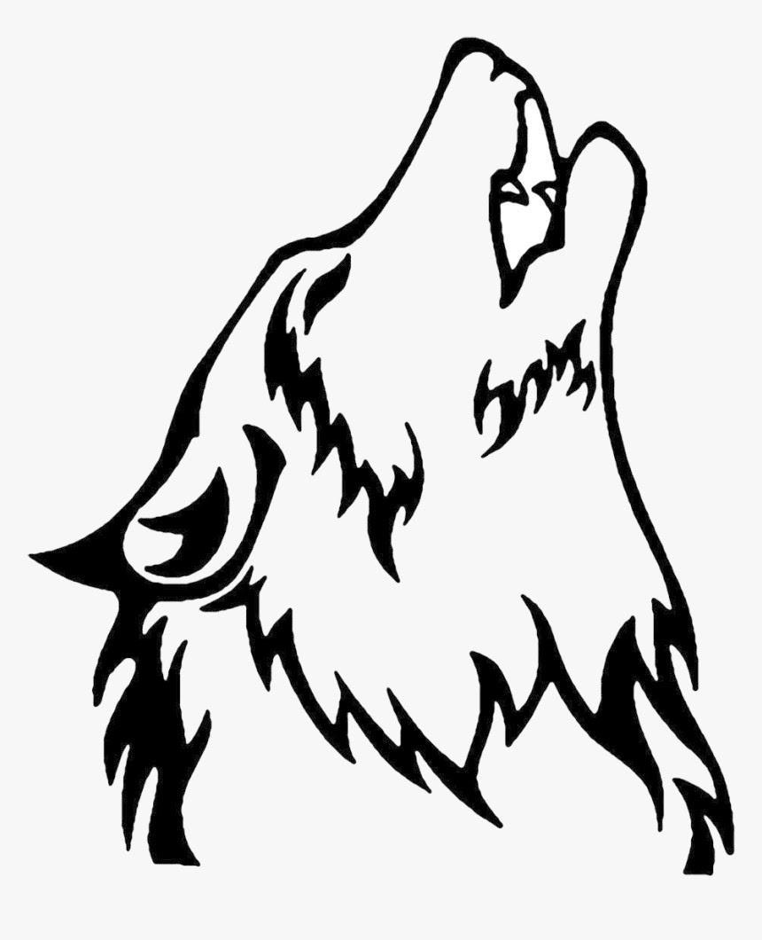malvorlagen wolf youtube