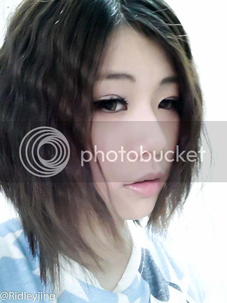 photo blog-1_zpsaa52fd5d.jpg