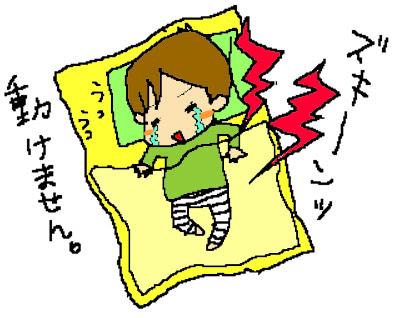 産後 下 腹部 痛 産後にお腹が痛い!左腹部や右腹部、脇腹が痛い原因と対処法は?