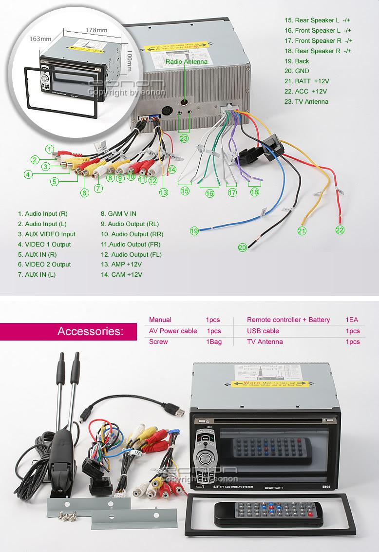 2003 Gmc Envoy Bose Radio Wiring Diagram Wiring Diagram Important Important Lastanzadeltempo It