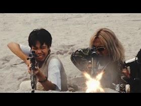 IMBA by kiyo, PRETTYTACO, LON Daniel, No$ia & Aypi [Music Video]