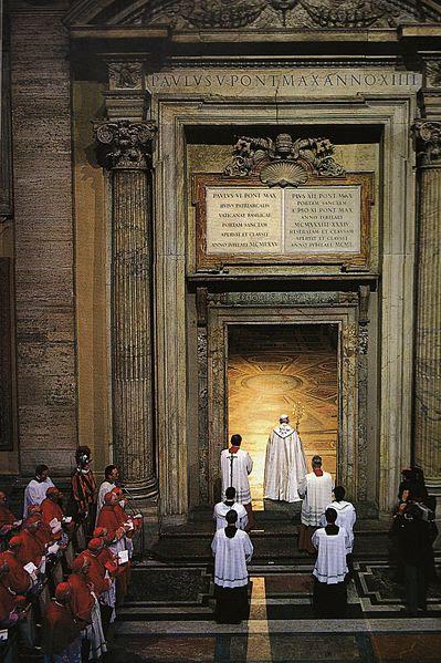 Fil: Jubilee av Inlösen - Öppna dörren Santa.jpg