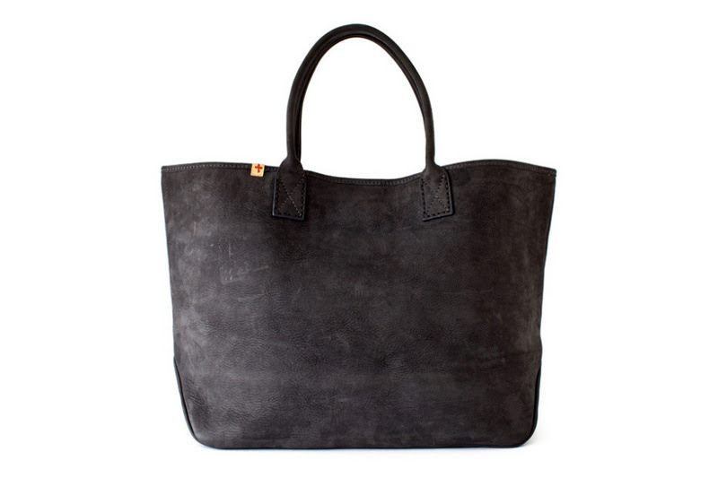 379-visvim-leather-homer-tote-l-f-i-l-exclusive-0