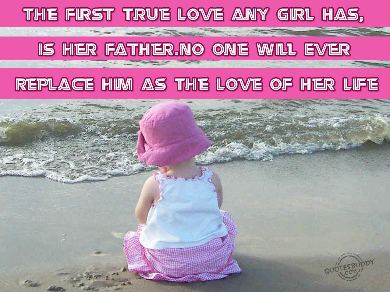 Quotes About Love For Daughter 43 Quotes