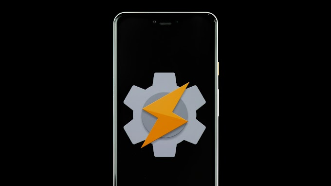 Tasker will allow you to customize the Android 11 power menu