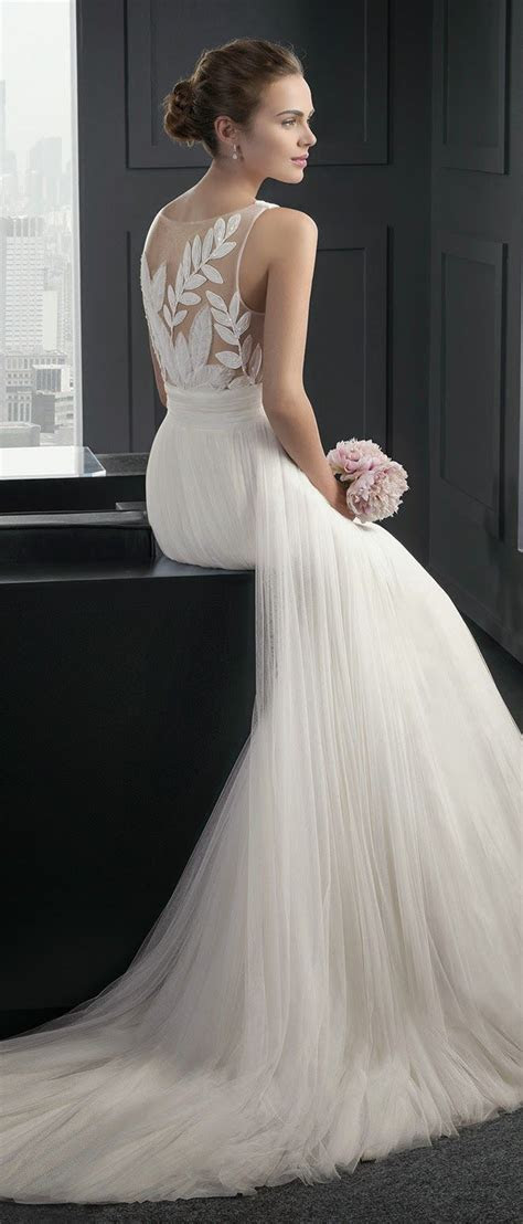 Best 20  Dress Alterations ideas on Pinterest   Diy