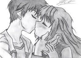 Miss My Baby Girl Anime Amino