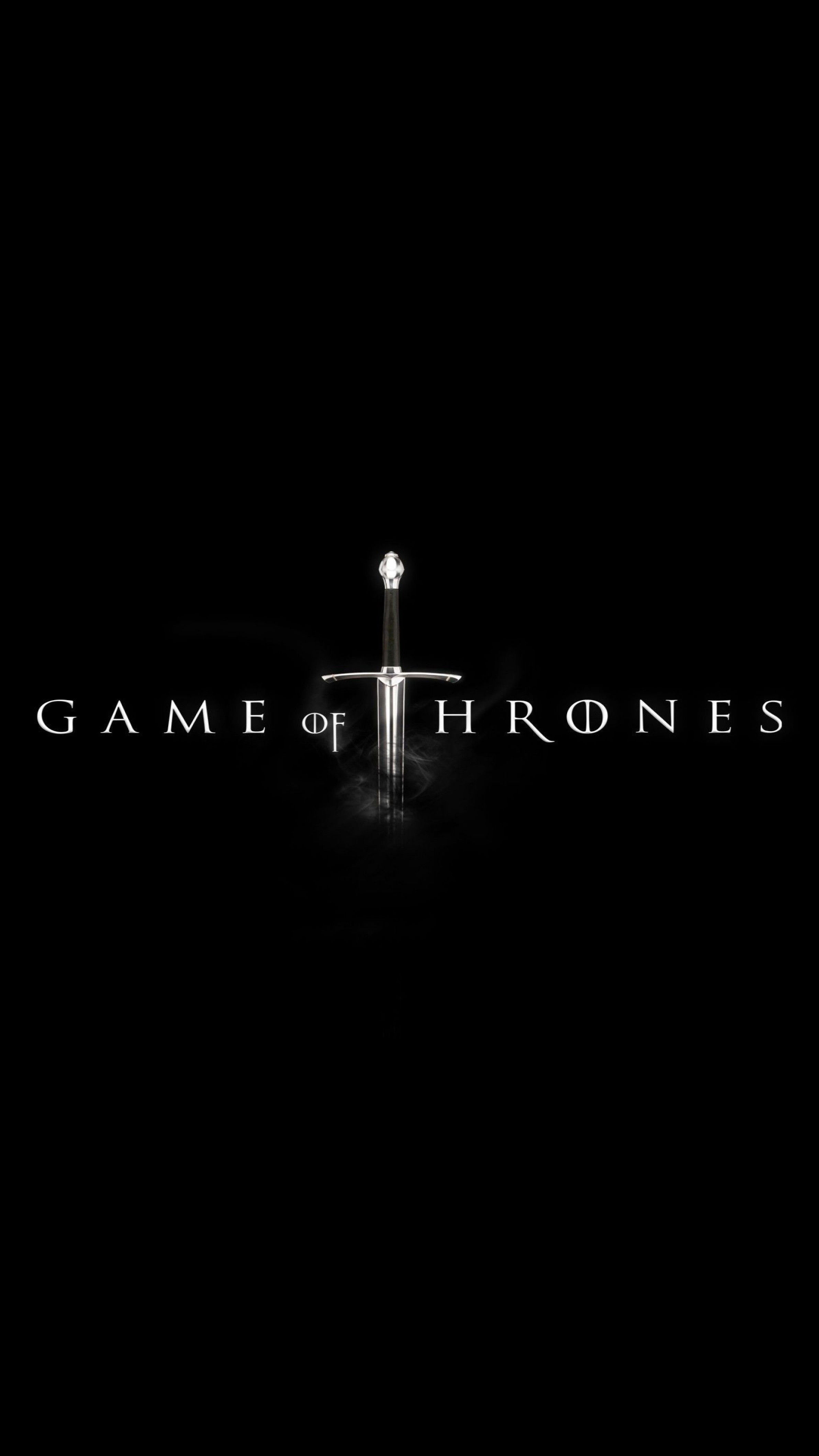 Game Of Thrones Sword Best Htc One Wallpapers Game Pictures