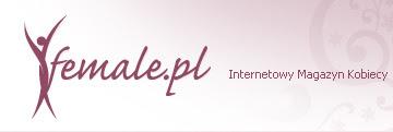 http://www.female.pl/img2/logo.jpg