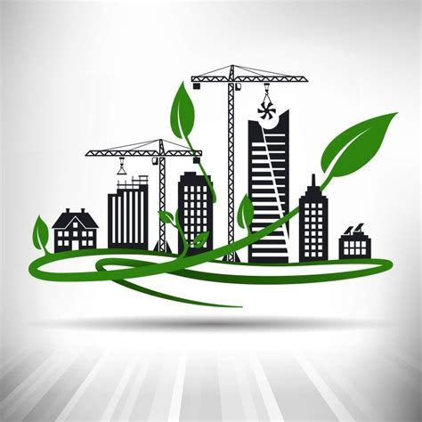 How Sustainable Construction Has Finally Become Cost