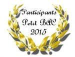petit bac 2015 participants