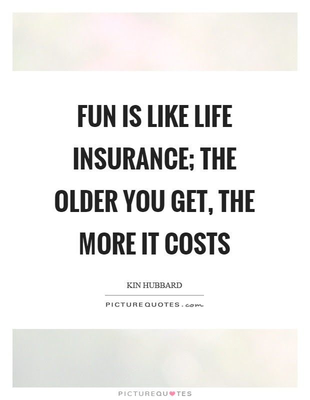 Life Insurance Quotes & Sayings | Life Insurance Picture ...