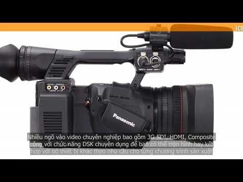 Những thiết bị cần thiết để quay Livestream làm Youtuber chuyên nghiệp