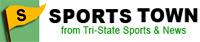 Link to Sports Town South Zone articles