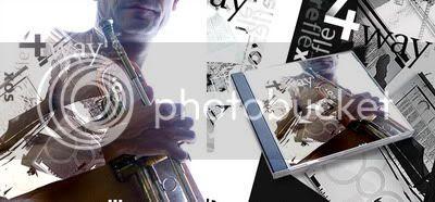 Rui Vieira Photography & Design