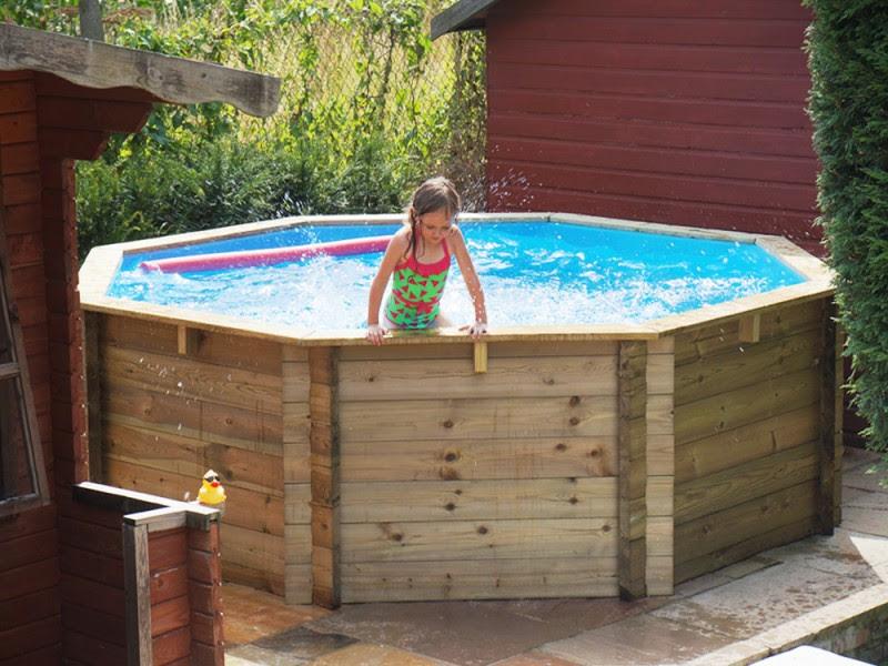 piscina4_sossolteiros