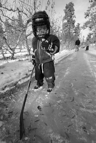 ezra-hockey
