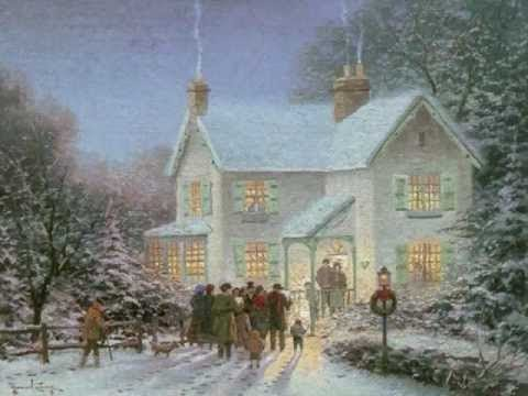 Alan Jackson Christmas Everywhere Free Download Music Mp3 and Mp4 - Panceng Music