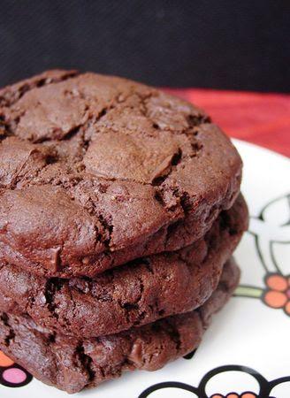 cookies_22
