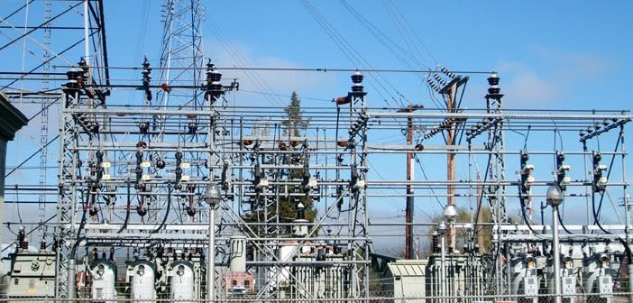 Image result for Nigeria's electricity grid collapses
