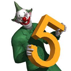 Clown5_250px.jpg