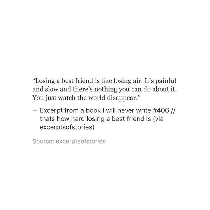 Quotes About Friendship Lost 11 Quotesbae