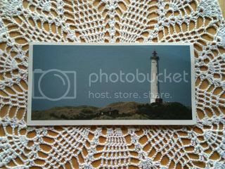 postkartenwichteln 2