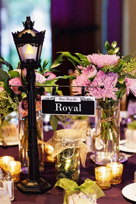 Decor: Creative Disney Table Names and Numbers   Disney