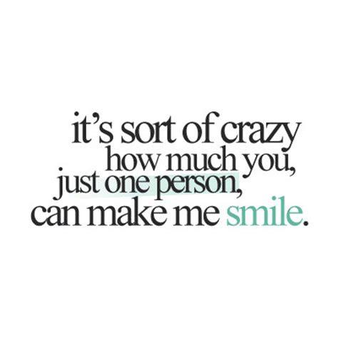 God Make Me Smile Quotes