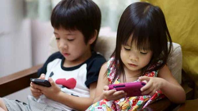 Cara Mudah Agar Anak-anak Tak Bisa Mengakses Konten Porno di Youtube
