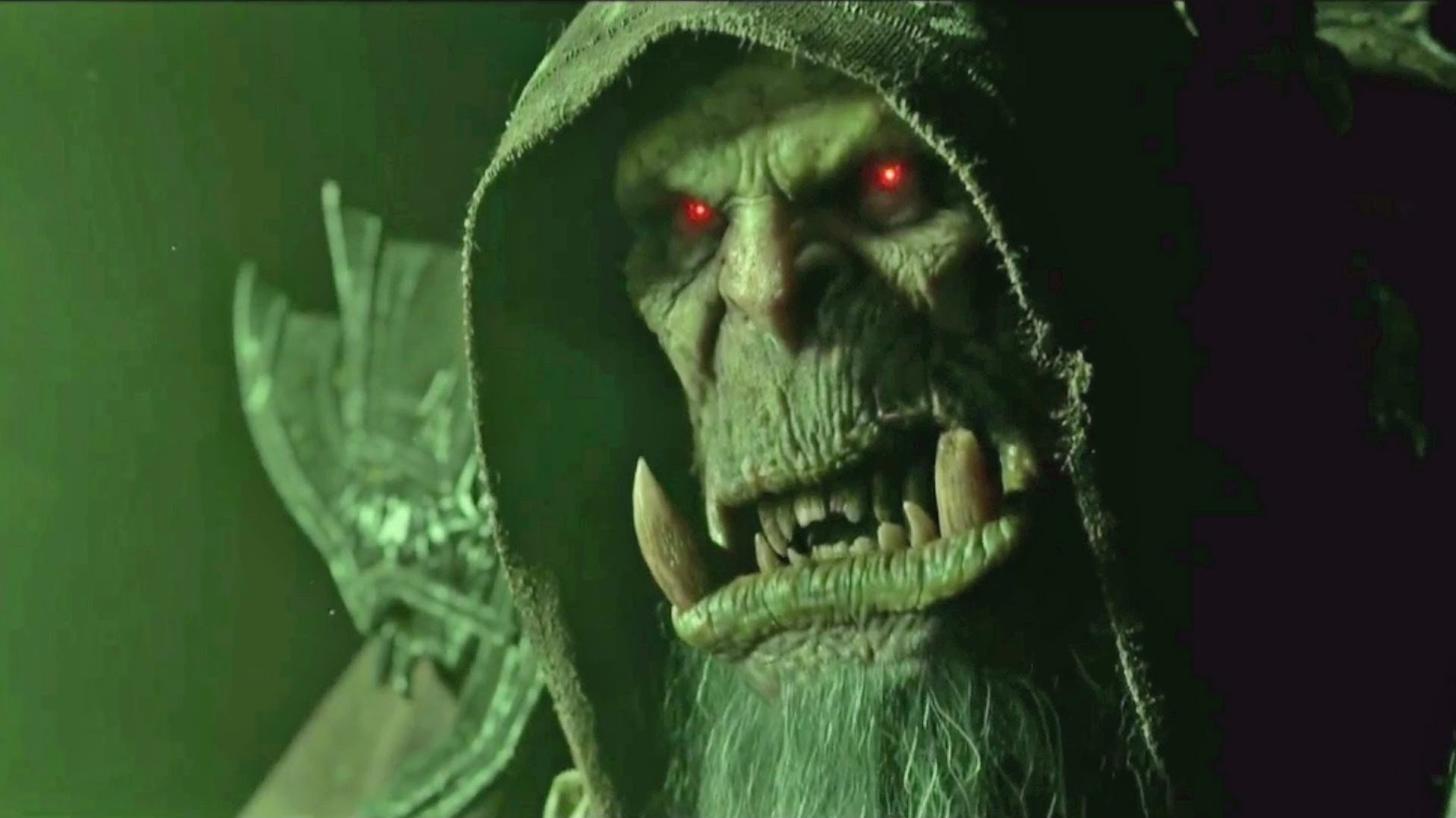 World Of Warcraft Legion Wallpaper By Mokuin On Deviantart 1920x1080