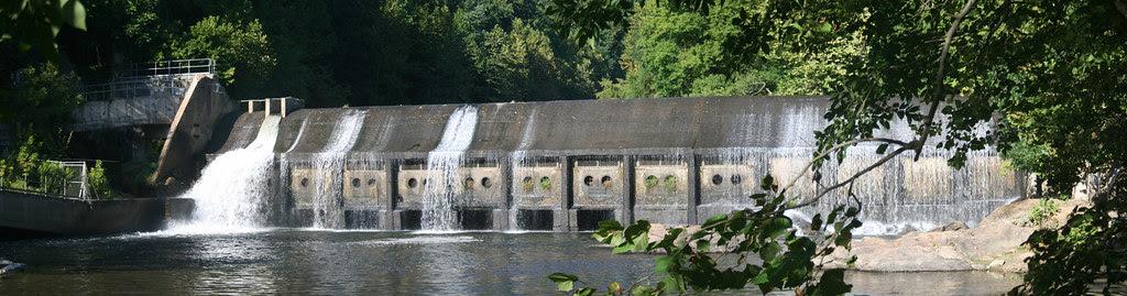 Bloede-Dam-Panorama2