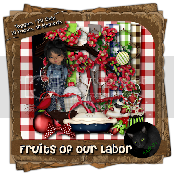 Fruits of our Labor photo DCD_FruitsofourLabor_TS.png