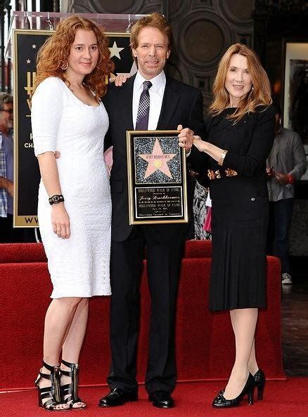 Last Night's Parties: Tom Cruise, Johnny Depp Honor Jerry
