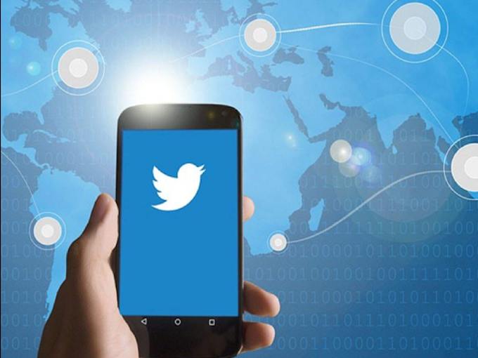 Twitter clarifies on government requests