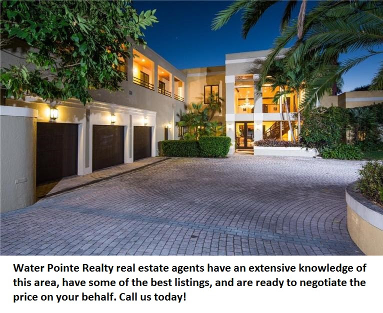 Waterfront Homes For Sale in Stuart FL by homesinstuartflz on DeviantArt