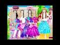 Barbie Charm School Games Free Online