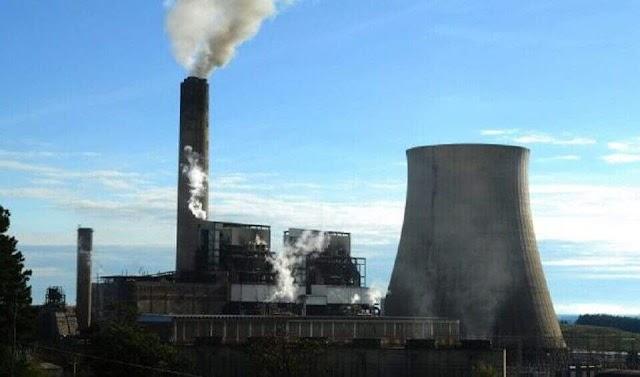 Investidora e lobista das termelétricas Petrobrás dificulta investimentos em energia limpa