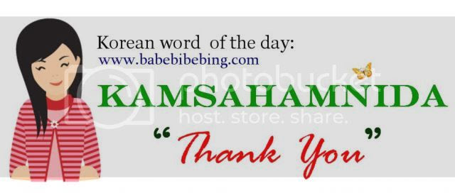 kamsahamnida, kamsahamnita, thank you in korean, salamat in korean, korean-tagalog word, korean tagalog translation, learning korean, korean filipino, kamsahamnida in tagalog, tagalog korean