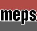 MEPS logo 2.jpg